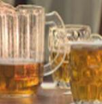 Domestic Beer